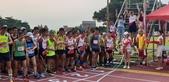 107.8.5愛跑者協會路跑活動:ceac4551535c3b0ec791eac8bc17cfeb0_11684608_180815_0009.jpg