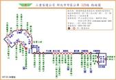 108年公車路線:520.jpg