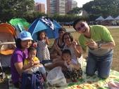 106年10月1日淑君阿姨陪你野餐趣活動照片:1001精彩剪影_201223_7.jpg