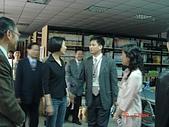 950320教育局視察學校照片:DSC02310.JPG
