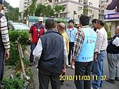 991103陸光一村:DSCI0918 (Large).JPG