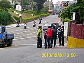 20101230中山路與竹林路、及中山路與林口路自強三街路口交通改善案:DSCI1004 (Large).JPG
