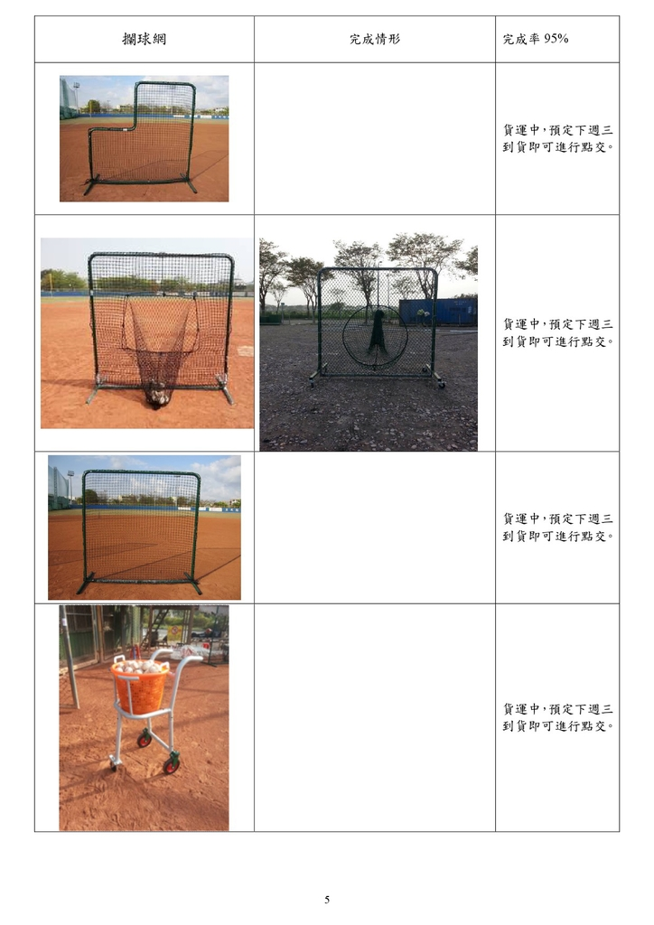 105年1~6月大小事:林口棒球場附屬設施完成情形說明105.1.30-5.jpg