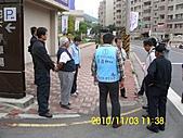 991103陸光一村:DSCI0919 (Large).JPG