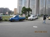 1001129文化3路2段211巷等案,繪製交通標線一案,辦理會勘:IMG_0926 (Large).JPG