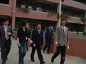950320教育局視察學校照片:DSC02312.JPG