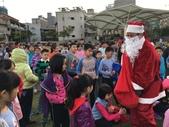 2016淑君阿姨聖誕糖果發放活動:1221 頭湖國小發糖果_161226_0013.jpg