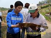 990331本鄉第一公墓墳墓沖毀請速妥善規劃排水設施-會勘:DSCI0136.JPG
