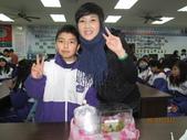 2011祈願卡中獎同學照片:IMG_0950.JPG