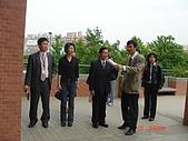 950320教育局視察學校照片:DSC02313.JPG