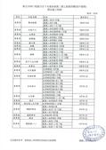 105年7-12大小事:污水第四標-6.jpg
