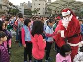 2016淑君阿姨聖誕糖果發放活動:1221 頭湖國小發糖果_161226_0014.jpg