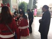 2016淑君阿姨聖誕糖果發放活動:1223 麗園國小發糖果_161226_0016.jpg