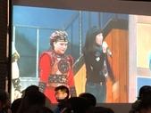2016.3.27紙風車兒童劇團-武松打虎(活動):紙風車 武松打虎_5721.jpg