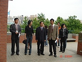 950320教育局視察學校照片:DSC02314.JPG