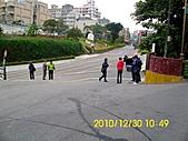 20101230中山路與竹林路、及中山路與林口路自強三街路口交通改善案:DSCI1002 (Large).JPG