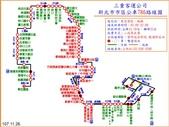 108年公車路線:786.jpg