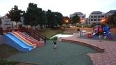 公園:東湖公園-大象公園-三色磨石滑梯.jpg