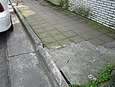 20110407林口區道路會勘西林里:IMG_0215 (Large).JPG