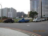 1001129文化3路2段211巷等案,繪製交通標線一案,辦理會勘:IMG_0927 (Large).JPG