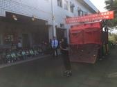 2016淑君阿姨聖誕糖果發放活動:1221 興福國小發糖果暨遊樂設施啟用_161226_0007.jpg
