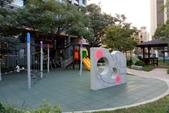 公園:翰林公園-河馬公園-河馬水畫牆.jpg