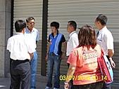 990903增設中山路經文化三路公車路線,會勘:DSCI0752 (Large).JPG