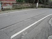 20110407林口區道路會勘湖北里:IMG_0284 (Large).JPG