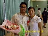 990615林口高中畢業典禮:DSCI0544 (Large).JPG