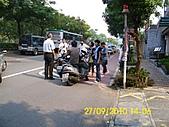990927忠孝路通往泰山捷徑,等6處增設交通號誌,會勘:DSCI0844 (Large).JPG