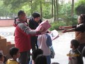 2011祈願卡中獎同學照片:IMG_0929.JPG