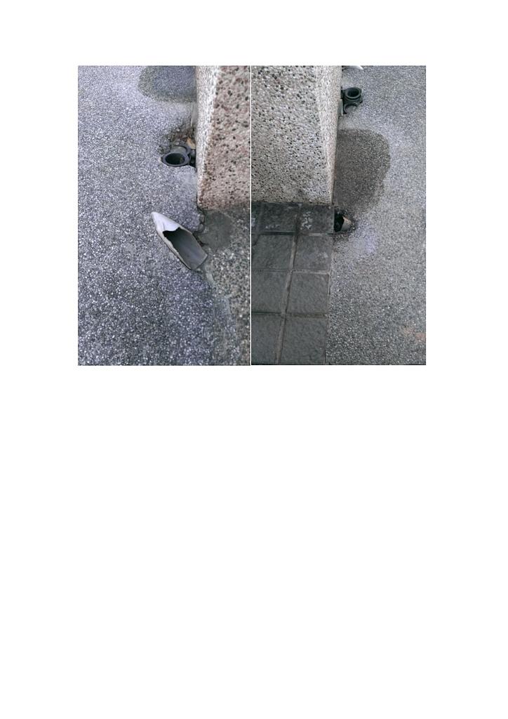 103年5~8月會勘紀錄:海德新都人行道排水孔問題-3.jpg