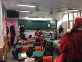 2016淑君阿姨聖誕糖果發放活動:1223 麗園國小發糖果_161226_0009.jpg