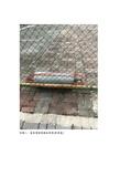 107年9月會勘:107091801015223-研商林口區新麗園社區管理委員會陳情「改善公共設施及周邊環境等案,詳如說明」會勘紀錄(15223)-9.jpg