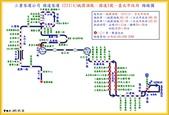 108年公車路線:1211_2.jpg