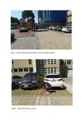 108年11月:108111301016755-研商林口區民眾陳情「於湖南里市民活動中心設置U-bike站點」一案會勘紀錄(16755)-5.jpg
