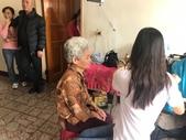 108年度母親節全家福拍照花絮:108模範母親拍照_190423_0008.jpg