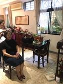 108年度母親節全家福拍照花絮:108模範母親拍照_190423_0085.jpg