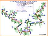 108年公車路線:508.jpg