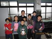 2011祈願卡中獎同學照片:IMG_1214.JPG