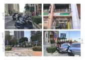 109年2月:1090116001聯虹天耀-有關本社區車道口達規停車,請蔡議員協助排除案-2.jpg