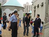 950320教育局視察學校照片:DSC02316.JPG