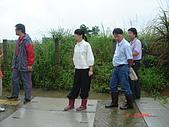 960609視察水患會勘照片:DSC03558.JPG