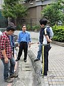 20110407林口區道路會勘西林里:IMG_0217 (Large).JPG