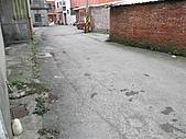 20110407林口區道路會勘湖北里:IMG_0285 (Large).JPG