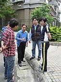 20110407林口區道路會勘西林里:IMG_0219 (Large).JPG