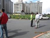 1001129文化3路2段211巷等案,繪製交通標線一案,辦理會勘:IMG_0929 (Large).JPG