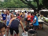 慶祝父親節路跑邀請賽:IMG_4348.JPG