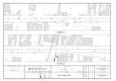 105年7-12月會勘:12055 設計圖59-6.jpg