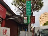 108年10月會勘:【16439】中山路與竹林路口 增設小路人號誌完工照4.jpg